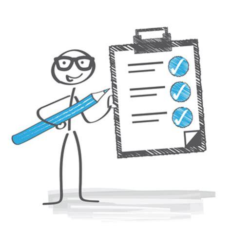 Wie Schreibt Einen Lebenslauf Richtig Muster by Lebenslauf Richtig Schreiben Fehler Vermeiden Perfekte