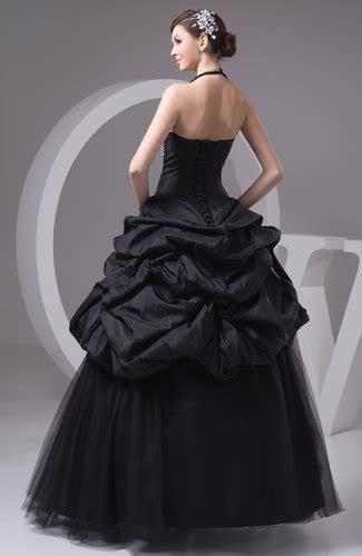 Little Black Dress Cheap
