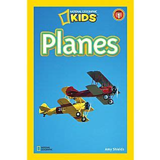 informational picture books national geographic books allow children to explore