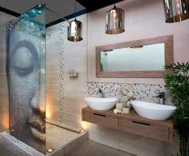 zen bathroom ideas zen bath d 233 cor bath design pinterest