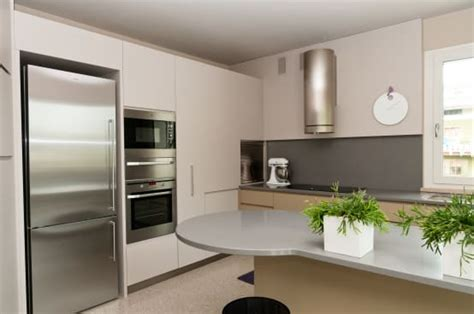 cucina piccola come arredarla cucina piccola o grande come arredarla