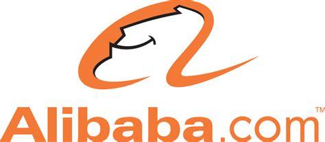 alibaba là gì el programa de afiliados de alibaba exprimiblog