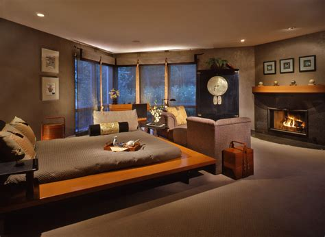 asian inspired bedrooms riverwoods asian inspired master bedroom