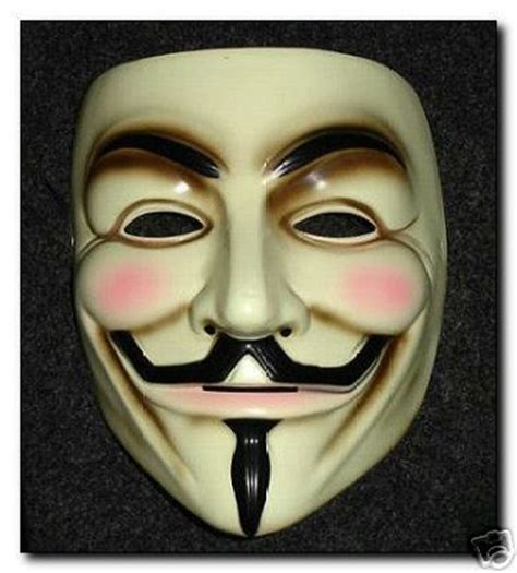 Masker Kolagen anonymous continues cyber attacks until it stops being angry executivebiz