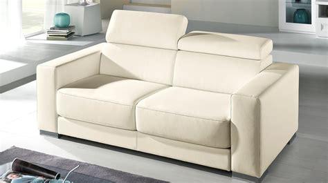 divani letto comodi divani letto comodi idee per il design della casa
