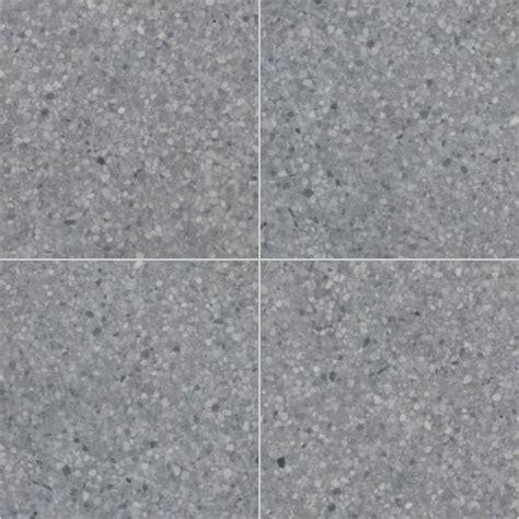 tiles texture sweet home 3d sweet home 3d texture libraries plecusk