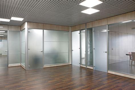 controsoffitto ufficio controsoffitti arredamento e mobili per ufficio