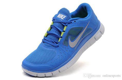 Nike Wedges Pink Sneakers Sport Casual Running Senam nike shoes casual 2015 thehoneycombimaging co uk