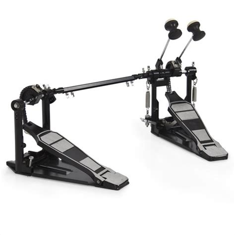 best kick pedals bass drum foot pedal kick drum set pedals buy