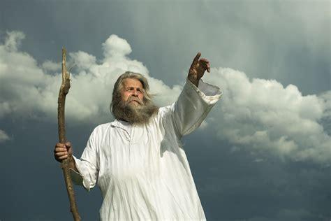 The Prophets the prophet nuh noah in islam
