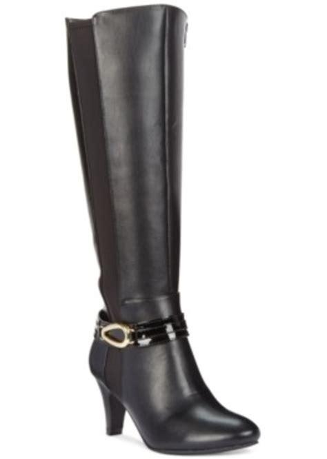 wide dress boots for holdenn wide calf dress boots