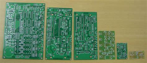 tarjetas electronicas de lavadoras importronic net circuitos impresos pcb ecuador