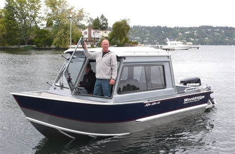 wooldridge fishing boats research 2015 wooldridge boats 21 super sport