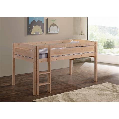 loft bed amazon bunk bed mattress twin amazon medium size of twin futon