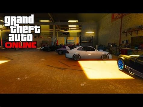 gta online tutorial how to complete gta 5 how to make money from vehicle stealing complet
