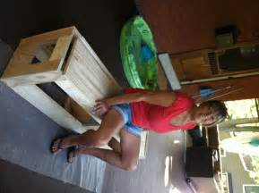 diy bench with storage custom storage bench mom projects
