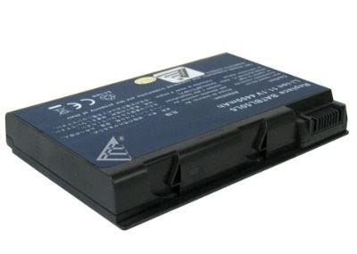 Engsel Acer Aspire 5100 Series No Color buy replacement acer aspire 5100 laptop batteries in toronto