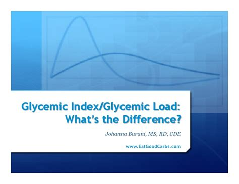 difference between load and resistor what is the difference between a load and a resistor 28 images glycemic index vs glycemic