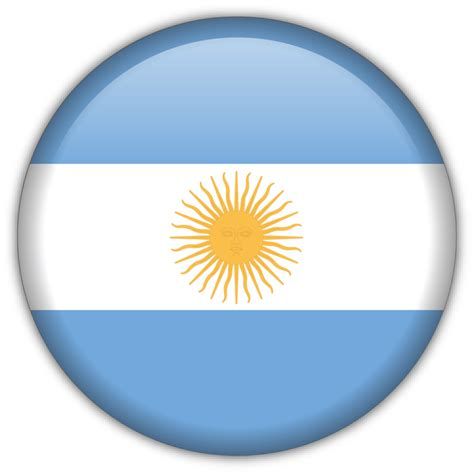 Search Argentina Usa Argentina Driverlayer Search Engine