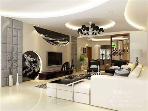 35 modern living room designs for 2017 2018 decorationy 35 modern living room designs for 2017 2018 decor or