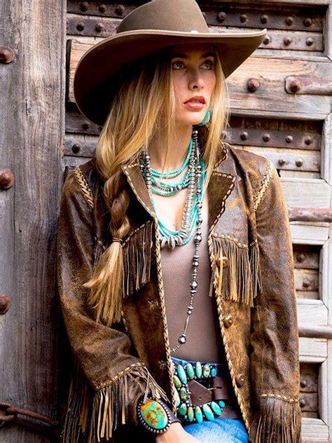Western Wardrobe by Best 25 Fashion Ideas On