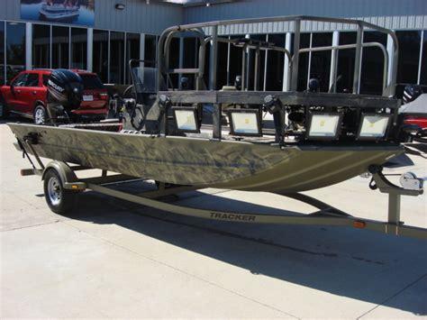 tracker welded jon boats tracker boats welded jon utility grizzly 186 boats for sale
