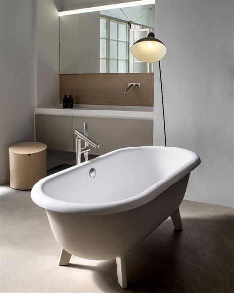 vasca di bagno 15 vasche da bagno piccole livingcorriere