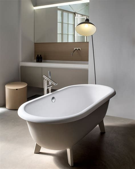 vasca doccia da bagno 15 vasche da bagno piccole livingcorriere