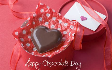 coklat day wallpaper happy chocolate day images quotes sms 2018 earticleblog