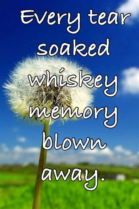 theme based quotes memories bricks and carrie underwood quotes on pinterest