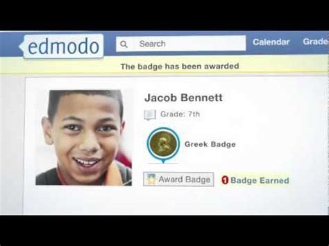 edmodo education first edmodo at a glance a learning management system that is