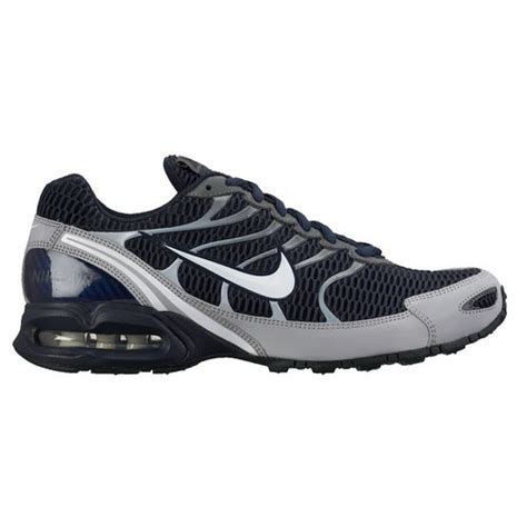 Harga Nike S Running Shoes nike s air max torch 4 running shoes academy