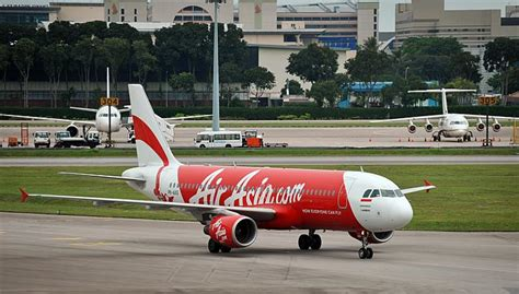 airasia contact indonesia breaking news contact lost with air asia 8501 the