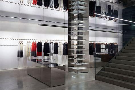 Shoo Dove Di sneak peek inside beckham s store pursuitist
