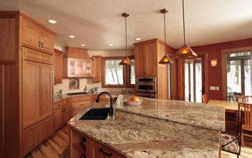 Decorating Ideas With Oak Trim Honey Oak Trim Design Ideas Pictures Remodel And Decor