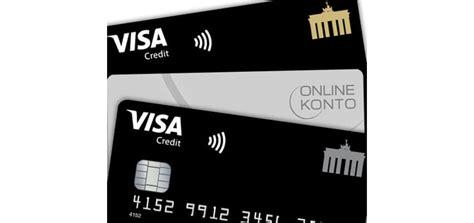 Wann Wird Meine Kreditkarte Abgebucht Bezahlen De