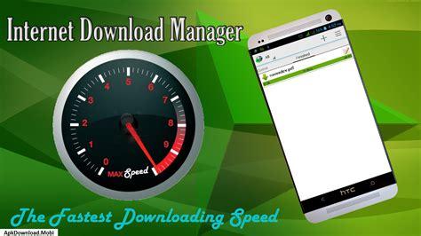 idm android apk idm manager apk 6 19 free