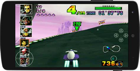 megaman x4 apk f zero x android n64
