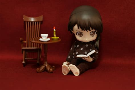 Nendoroid 521 Patchouli Knowledge dsc00328 jpg pictures myfigurecollection net tsuki