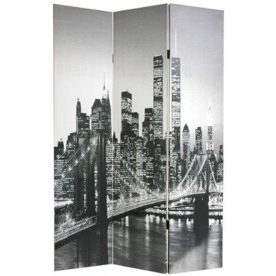 Room Dividers Nyc by Looking For Fabulous Divider Room Dividers Nyc Is The Right Choice