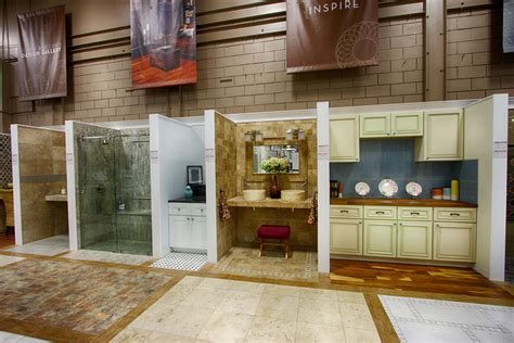 Floor And Decor Jacksonville Florida by Floor And Decor Outlet Jacksonville Fl
