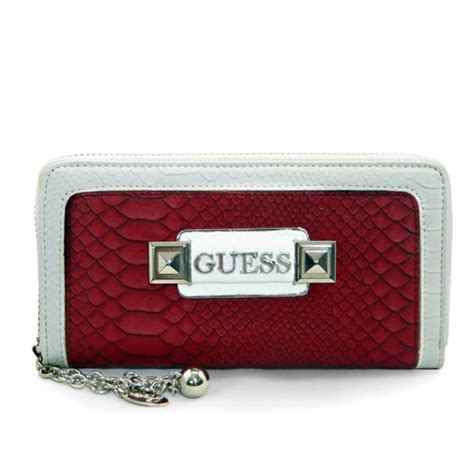 Guess Wallet New 3 purses wallets guess wallet absolutely stunning was sold for r170 00 on 4 may at 22