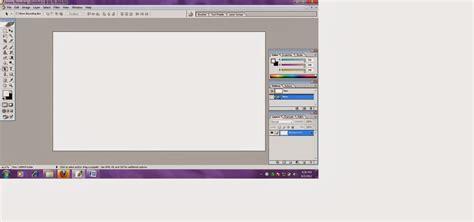 cara membuat undangan menggunakan photoshop cs3 kumpulan tugas tutorial membuat undangan dengan adobe