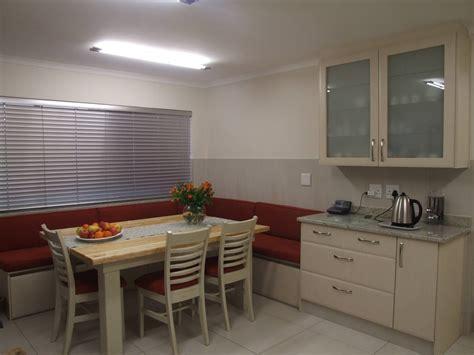kitchen designs pretoria 100 kitchen designs pretoria justdecorpretoria best