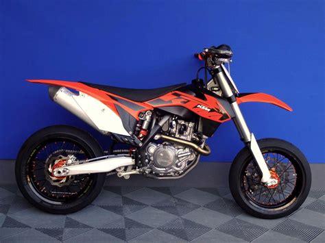 Ktm 450 Exc Tieferlegen by Ktm 450 Exc Racing Supermoto Racing Vogel Motorbikes