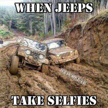 jeep baby meme best 25 jeep jokes ideas only on jeep meme