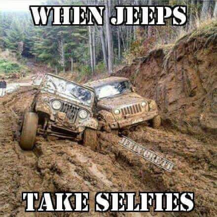 jeep couple meme best 25 jeep jokes ideas only on pinterest jeep meme
