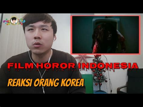 download film horor korea terbaru full download hantu toilet 105 horror movie film indonesia