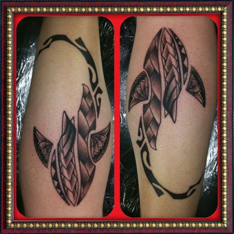best tattoo parlors near me shops near me wings back designs