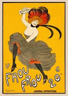 ba toulouse lautrec espagnol 3836560828 danse de corde by j cheret 1891 france beautiful vintage poster reproduction this vertical